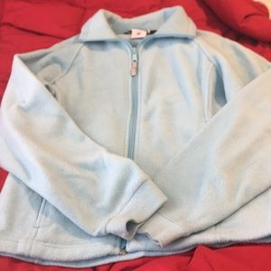 Size 14-16 Girls Columbia jacket